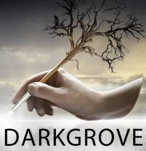 Darkgrove