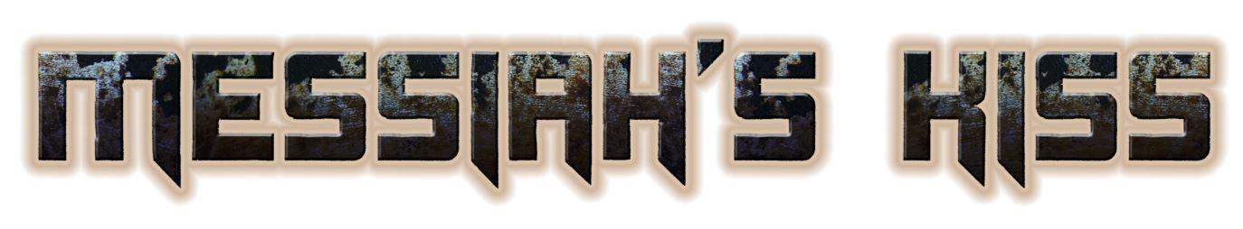 MK-Logo2
