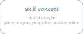 SkiD Concept1