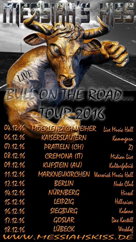 mk-tour-2016-mittel